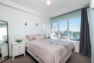 """Photo 9: 613 251 E 7TH Avenue in Vancouver: Mount Pleasant VE Condo for sale in """"DISTRICT"""" (Vancouver East)  : MLS®# R2498216"""