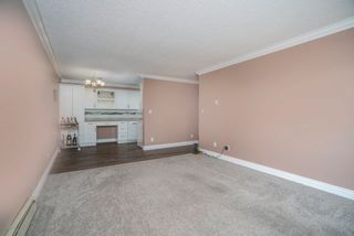"""Photo 6: 202 9175 MARY Street in Chilliwack: Chilliwack W Young-Well Condo for sale in """"RIDGEWOOD COURT"""" : MLS®# R2614445"""
