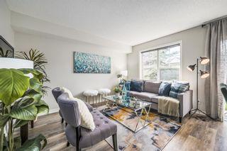 Photo 7: 120 250 New Brighton Villas SE in Calgary: New Brighton Apartment for sale : MLS®# A1140023