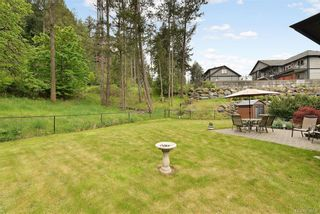 Photo 25: 2014 Hawkins Pl in Highlands: Hi Bear Mountain House for sale : MLS®# 838746