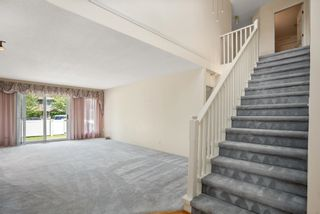 "Photo 5: 7 16180 86 Avenue in Surrey: Fleetwood Tynehead Townhouse for sale in ""Fleetwood Gates"" : MLS®# R2617078"