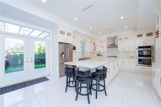 Photo 8: 31811 Downes Road in Abbotsford: House for sale