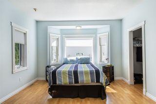 Photo 14: 235 Birch Avenue: Cold Lake House for sale : MLS®# E4243148