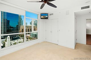 Photo 16: DOWNTOWN Condo for sale : 2 bedrooms : 325 7th Ave #1108 in San Diego