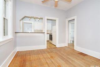 Photo 8: 2026 Atkinson Street in Regina: Broders Annex Residential for sale : MLS®# SK867146