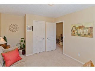 Photo 39: 87 WENTWORTH Circle SW in Calgary: West Springs House for sale : MLS®# C4055717