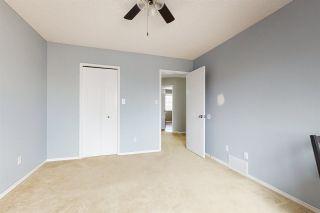Photo 30: 15 35 GRANDIN Road: St. Albert House Half Duplex for sale : MLS®# E4256861