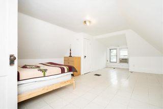 Photo 21: 578 Sherburn Street in Winnipeg: West End Residential for sale (5C)  : MLS®# 202114645