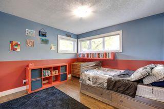 Photo 23: 30 Glenside Drive SW in Calgary: Glendale Detached for sale : MLS®# A1149883