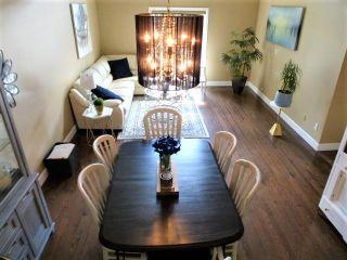 Photo 11: 4652 151 Street in Edmonton: Zone 14 Townhouse for sale : MLS®# E4244182