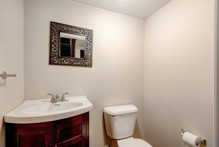 Photo 32: 8 1729 34 Avenue SW in Calgary: Altadore Row/Townhouse for sale : MLS®# A1136196