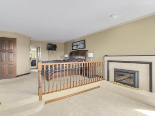 """Photo 11: 5710 GOLDENROD Crescent in Delta: Tsawwassen East House for sale in """"FOREST BY THE BAY"""" (Tsawwassen)  : MLS®# R2302817"""