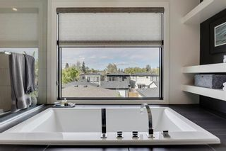 Photo 17: 2020 45 Avenue SW in Calgary: Altadore Detached for sale : MLS®# A1086722