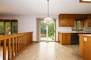 Photo 6: 15 Haddington Bay in Winnipeg: Residential for sale (1G)  : MLS®# 202023539