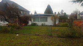 "Main Photo: 6270 130 Street in Surrey: Panorama Ridge House for sale in ""Panarama Park"" : MLS®# R2323946"