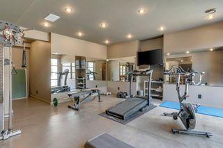 Photo 38: 215 Eagle Ridge Drive SW in Calgary: Eagle Ridge Detached for sale : MLS®# A1100294
