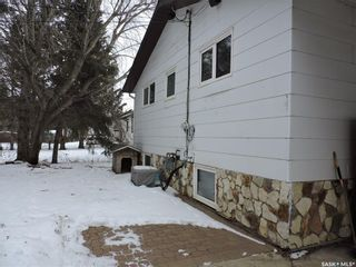 Photo 30: 137 1st Street West in Canora: Residential for sale : MLS®# SK838588