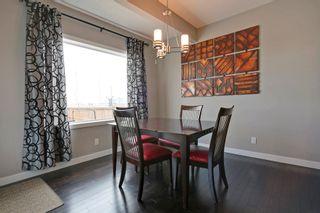 Photo 5: 181 Auburn Glen Manor in Calgary: House for sale : MLS®# C4010685