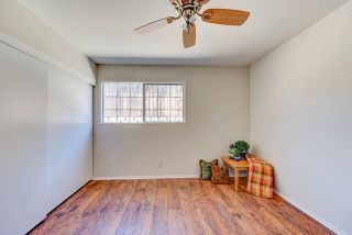 Photo 12: 728 Butterfield Lane in San Marcos: Residential for sale (92069 - San Marcos)  : MLS®# 160017331