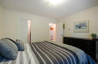 """Photo 11: 220 1441 GARDEN Place in Delta: Cliff Drive Condo for sale in """"MAGNOLIA"""" (Tsawwassen)  : MLS®# R2355938"""