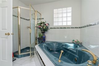 Photo 23: 2083 E 53RD Avenue in Vancouver: Killarney VE House for sale (Vancouver East)  : MLS®# R2591836