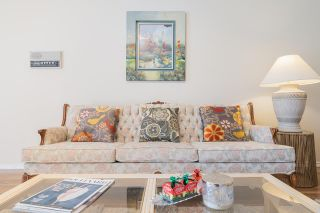 Photo 10: 7280 SCHAEFER Avenue in Richmond: Broadmoor House for sale : MLS®# R2576135