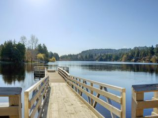 Photo 28: 3007 Selmar Rd in : La Glen Lake House for sale (Langford)  : MLS®# 873718