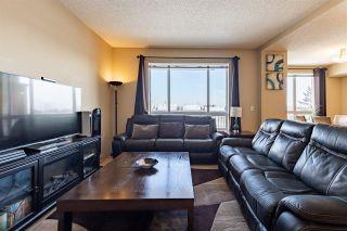 Photo 6: 201 6220 134 Avenue in Edmonton: Zone 02 Condo for sale : MLS®# E4260683