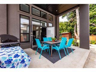 Photo 34: 6549 FERN Street in Chilliwack: Sardis West Vedder Rd House for sale (Sardis)  : MLS®# R2618562