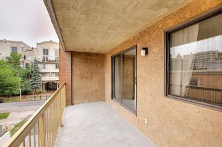 Photo 33: 301 1414 5 Street SW in Calgary: Beltline Apartment for sale : MLS®# A1131436
