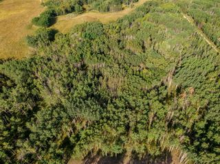 Photo 3: Lot 3 Range Road 33 in Rural Rocky View County: Rural Rocky View MD Land for sale : MLS®# A1134549