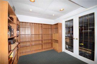 Photo 8: 201 Cedar Beach Road in Brock: Beaverton House (2-Storey) for sale : MLS®# N3334061