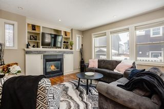Photo 2: 917 Channelside Road SW: Airdrie Detached for sale : MLS®# A1086186