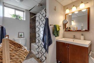 Photo 29: 10919 66 Avenue in Edmonton: Zone 15 House for sale : MLS®# E4233433