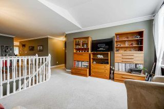 Photo 5: 46157 STONEVIEW Drive in Chilliwack: Promontory House for sale (Sardis)  : MLS®# R2592935