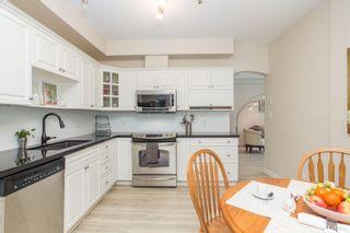 "Photo 15: 604 3001 TERRAVISTA Place in Port Moody: Port Moody Centre Condo for sale in ""Nakiska"" : MLS®# R2623499"