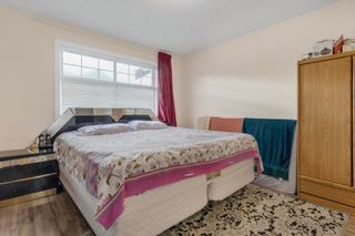 Photo 9: 20 12585 72 Avenue in Surrey: West Newton Townhouse for sale : MLS®# R2624761