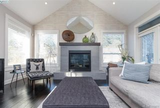 Photo 10: 428 Nursery Hill Dr in VICTORIA: VR Six Mile House for sale (View Royal)  : MLS®# 774975