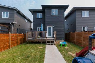 Photo 27: 15 KENTON Way: Spruce Grove House for sale : MLS®# E4255085