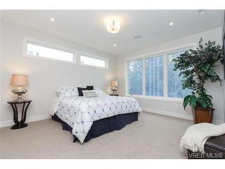 Photo 13: 770 Linkleas Ave in VICTORIA: OB South Oak Bay House for sale (Oak Bay)  : MLS®# 714276