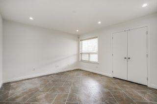 """Photo 32: 6635 128 Street in Surrey: West Newton House for sale in """"West Newton"""" : MLS®# R2614351"""