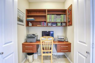 """Photo 27: 101 1581 FOSTER Street: White Rock Condo for sale in """"Sussex House"""" (South Surrey White Rock)  : MLS®# R2478848"""
