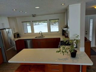 Photo 10: 8488 BILNOR Road in Prince George: Gauthier House for sale (PG City South (Zone 74))  : MLS®# R2548812