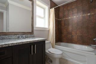 Photo 15: 15032 60 Avenue in Surrey: Sullivan Station House for sale : MLS®# R2315319