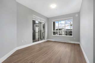 """Photo 12: 4618 2180 KELLY Avenue in Port Coquitlam: Central Pt Coquitlam Condo for sale in """"Montrose Square"""" : MLS®# R2614108"""