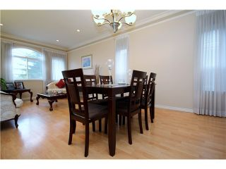 Photo 3: 11811 MONTEGO Street in Richmond: East Cambie House for sale : MLS®# V1054406