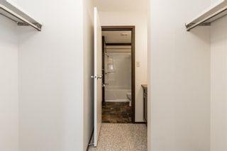 Photo 11: 206 3910 23 Avenue S: Lethbridge Apartment for sale : MLS®# A1142174