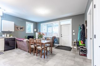 Photo 29: 10209 KENT Road in Chilliwack: Fairfield Island House for sale : MLS®# R2625714