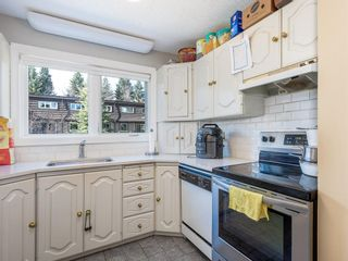 Photo 10: 616 3130 66 Avenue SW in Calgary: Lakeview Row/Townhouse for sale : MLS®# A1106469