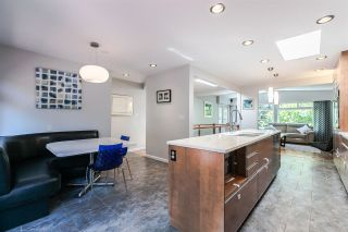 """Photo 6: 1242 HEYWOOD Street in North Vancouver: Calverhall House for sale in """"Calverhall"""" : MLS®# R2072329"""